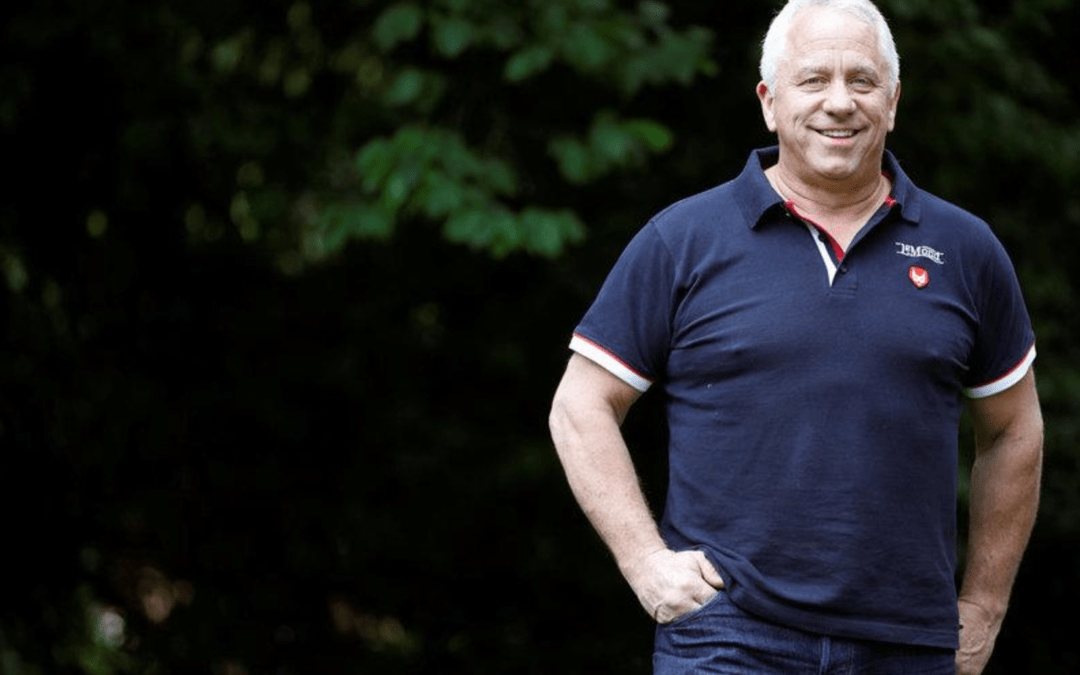 Cycling: LeMond picks Barguil as next French Tour winner