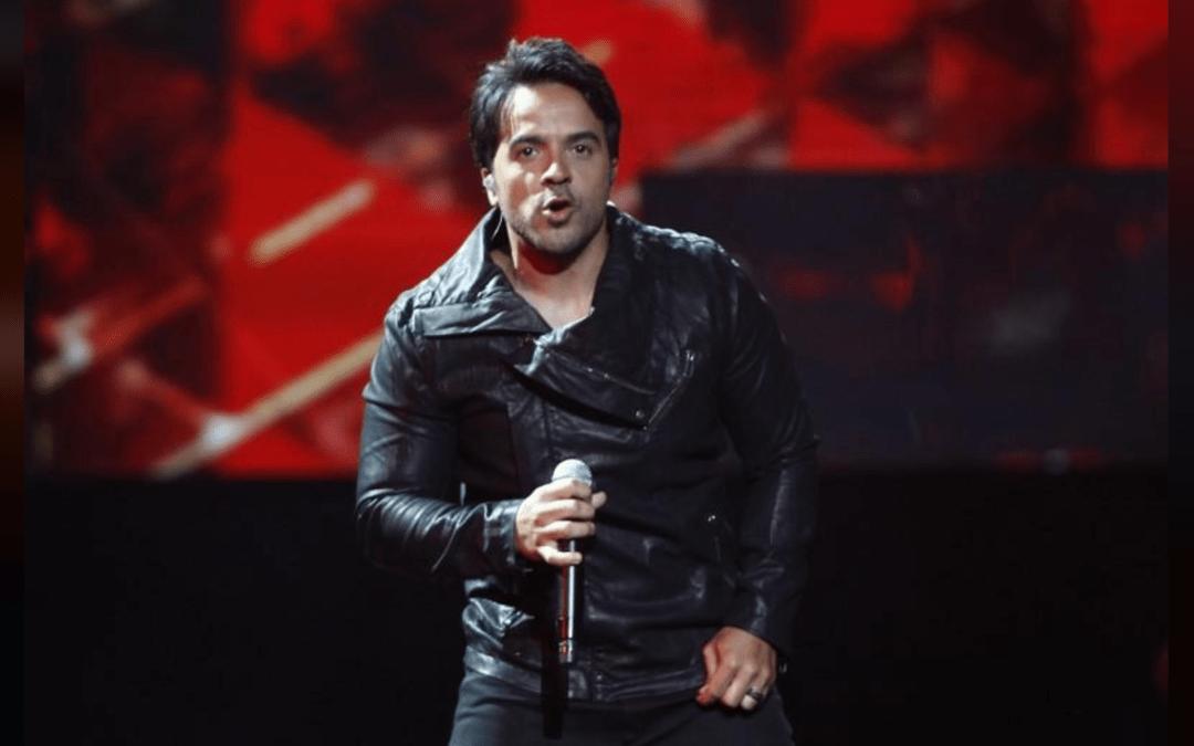 Muslim-majority Malaysia bans 'Despacito' on state broadcaster for 'obscene' lyrics