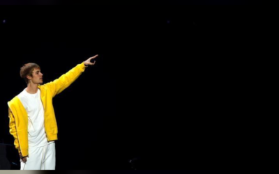'Not appropriate' for Justin Bieber to tour China because of 'bad behavior'