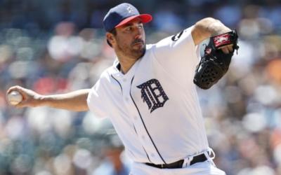 Buyers and sellers beware, MLB trade deadline looms