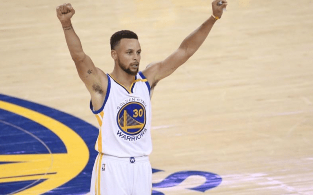 Warriors finalize signings of Curry, Durant and others