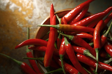 This dirt cheap ancient spice fights cancer and improves blood circulation