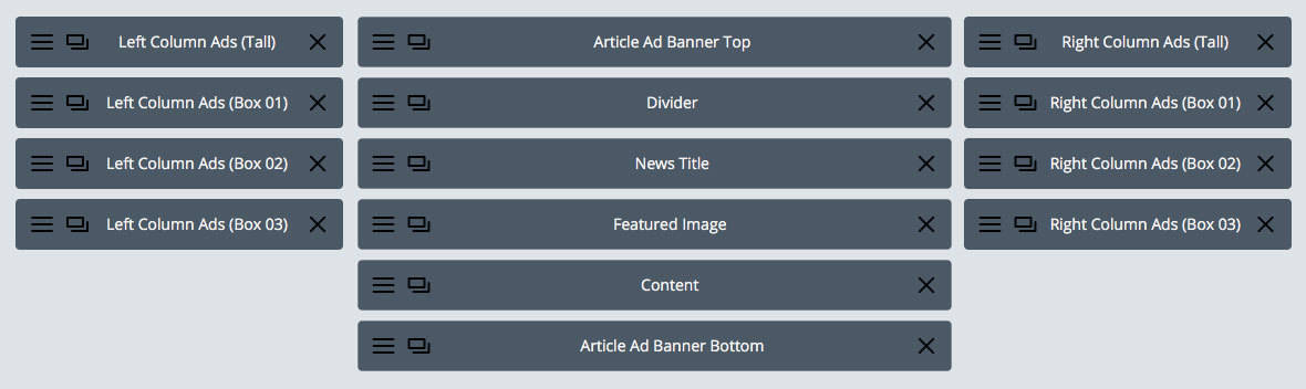 article-ads-placement-reference Advertise In Clark County Nevada [your]NEWS