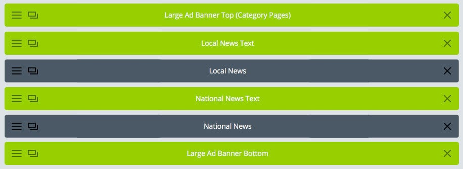 article-ads-placement-reference Advertise with yourNEWS [your]NEWS