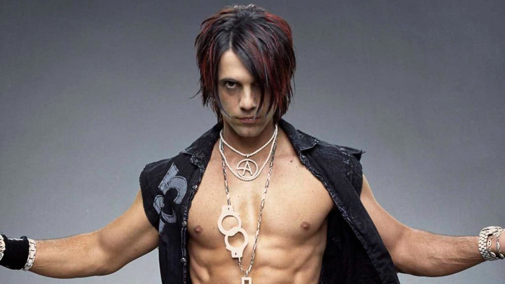 """Criss Angel expected to get """"Mindfreak Live!"""" extended"""
