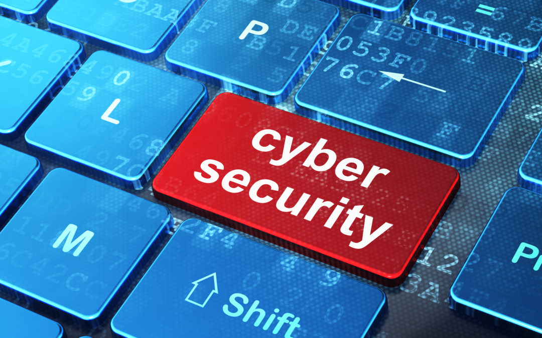 Nevada taking steps to improve cybersecurity
