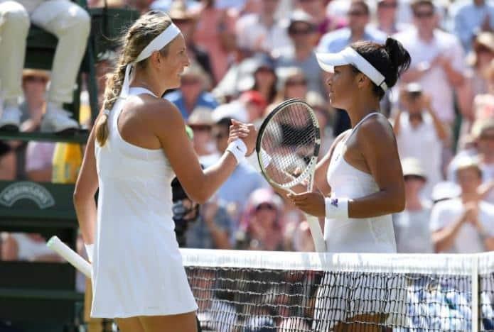 Azarenka to miss Fed Cup final over custody battle