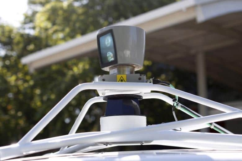 House panel to unveil self-driving car legislation soon: aide