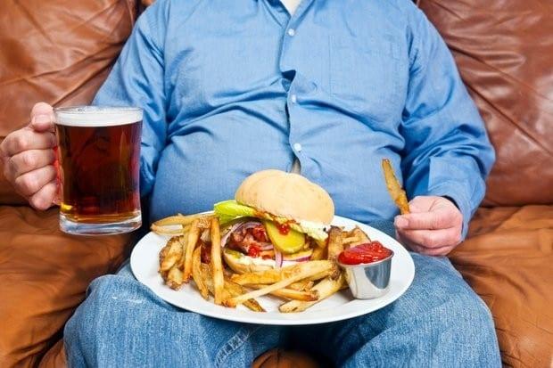 Diabetes or its precursor affects 100 million Americans