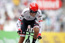 Cycling-Contador to retire after 2017 Vuelta a Espana