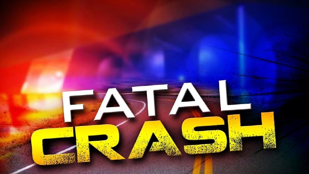 Two South Arkansas Men Die In Three Vehicle Wreck