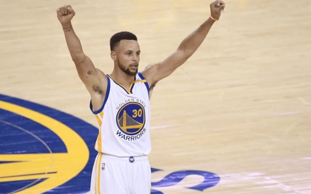 NBA's Curry shoots 74 in solid round against professionals