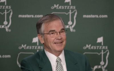 custom-golf-kits Golf Golf [your]NEWS