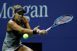 U.S. Open braced for all-American semi-finals party
