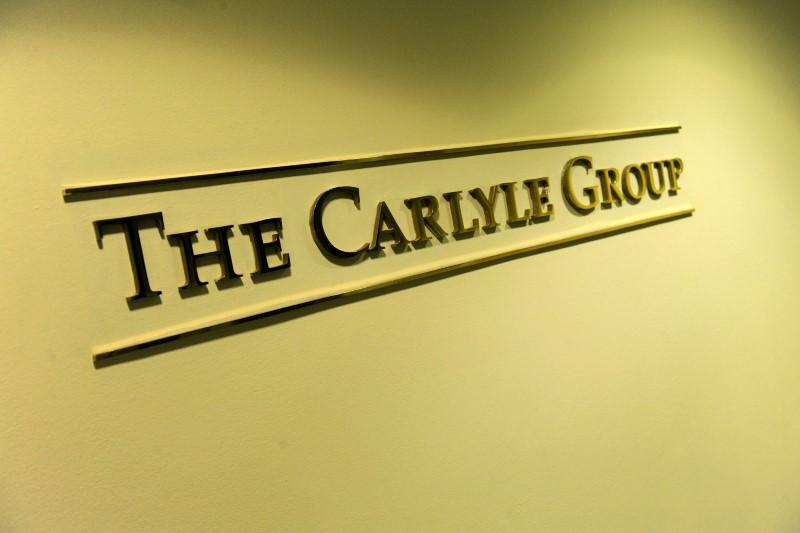 Carlyle targets first-close of new Asia buyout fund at over $4 billion: sources
