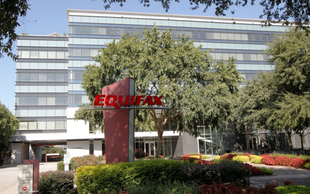 Equifax under pressure from banks to shape up