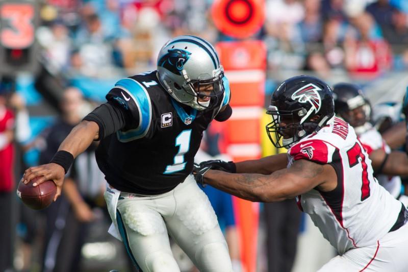 NFL: National Football League roundup
