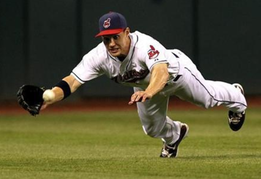 MLB Highlights: Indians win 19th straight