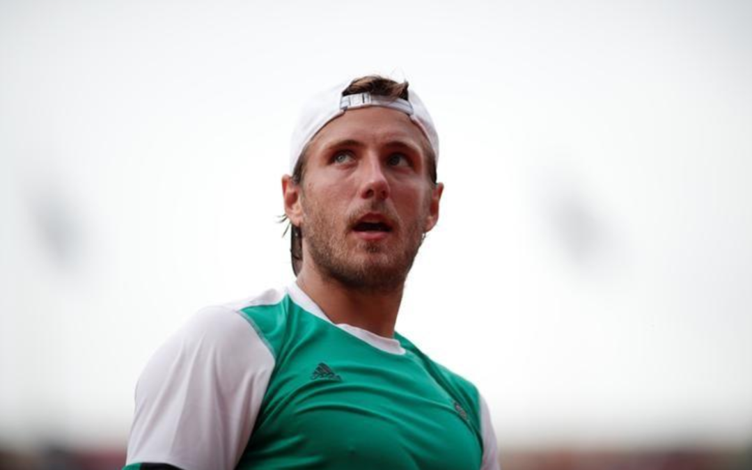 France wary of Serbia in Davis Cup despite Djokovic absence
