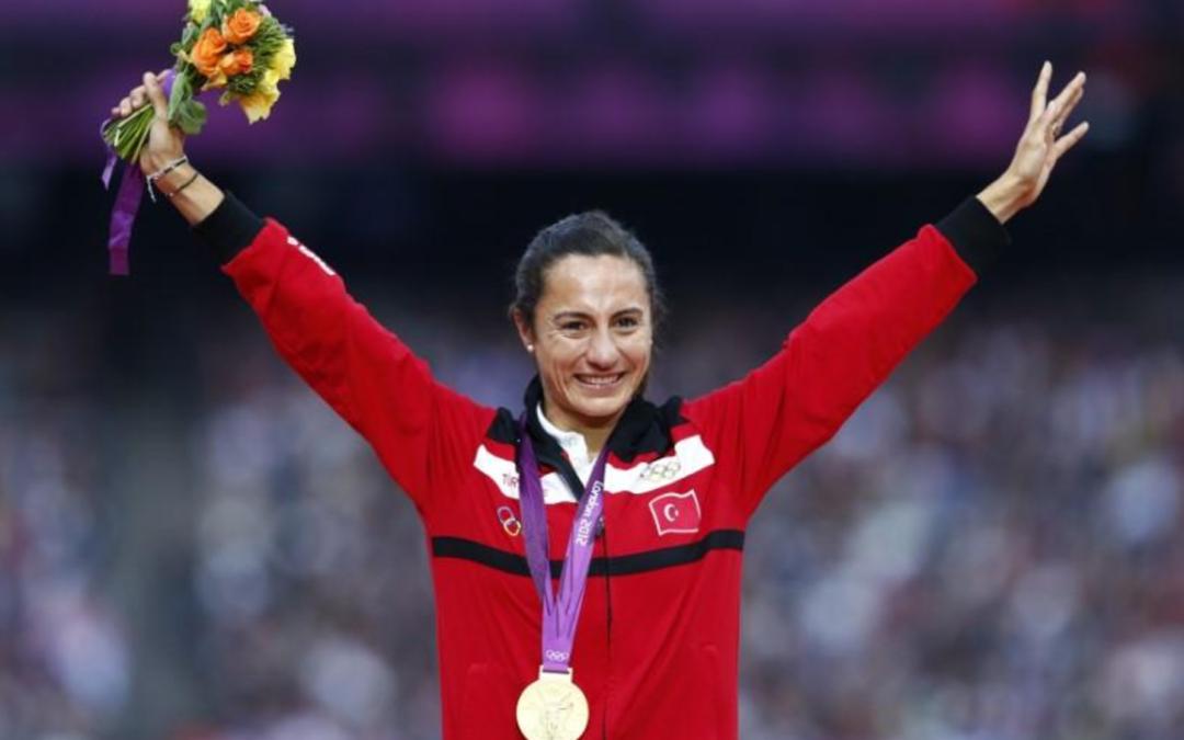 Winner of 'dirtiest race in history' Alptekin banned for life: Anadolu