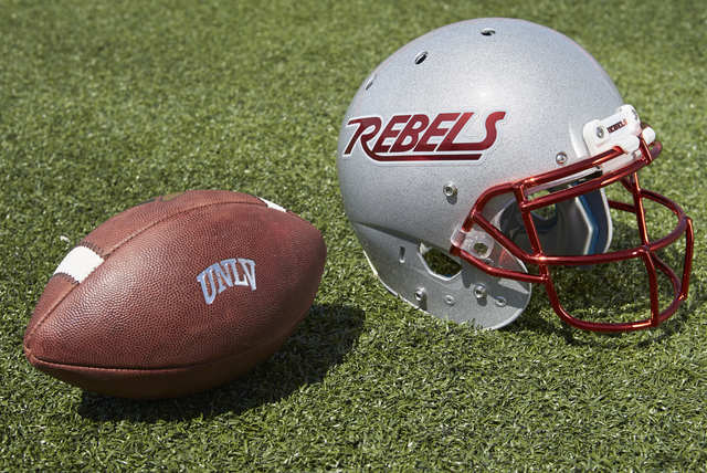 Too many Negative Nancies piling on the UNLV football team