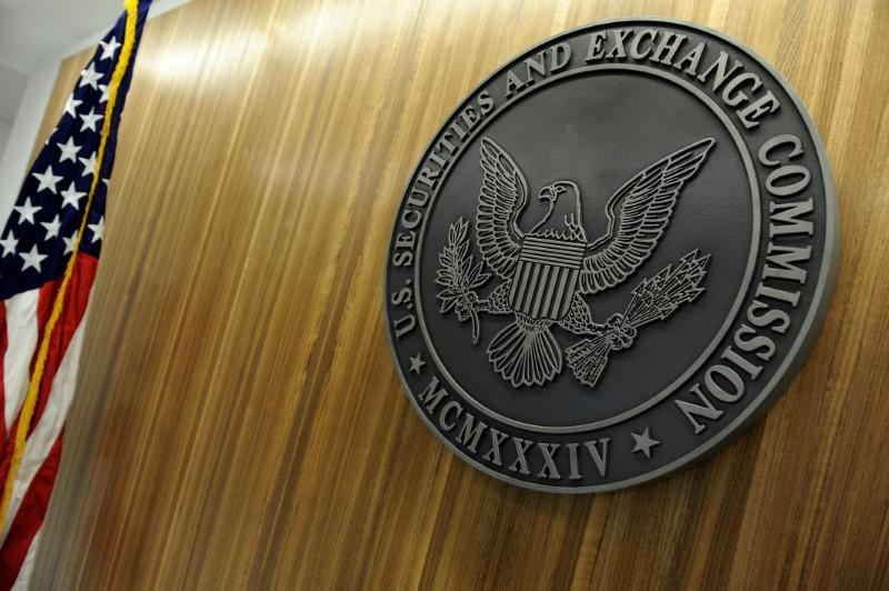 Hack of Wall St. regulator rattles investors, lawmakers