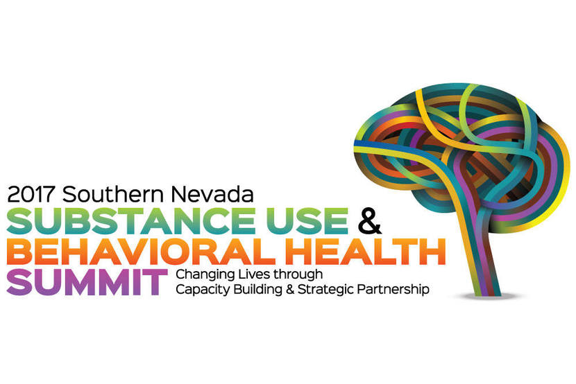 Agencies Come Together to Address Substance Abuse, Addictions at Inaugural Summit Sept. 29