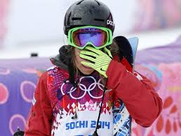 Freestyle: Canada slopestyle queen Turski retires