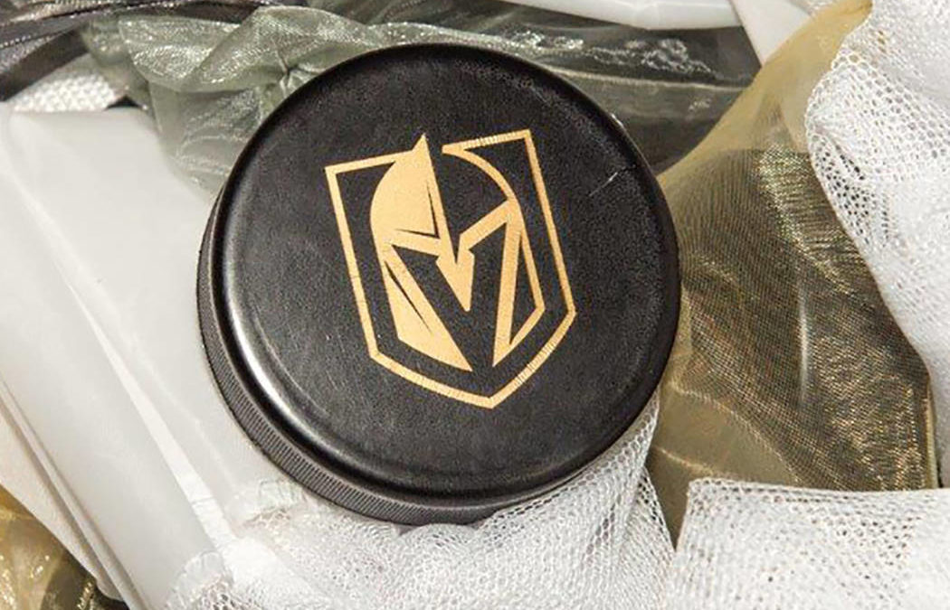 Golden Knights owner, AHL team donate additional $200K to victims