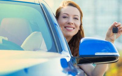 Ad-Tesla Automobiles Automobiles [your]NEWS
