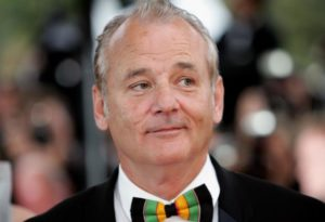 bill2-300x205 Cloud Preview: The Art & Zen of Bill Murray. Entertainment Featured [your]NEWS