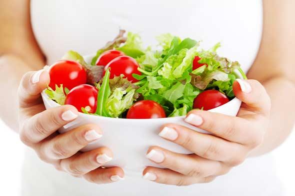 Что такое здоровое питание - LikarInfo