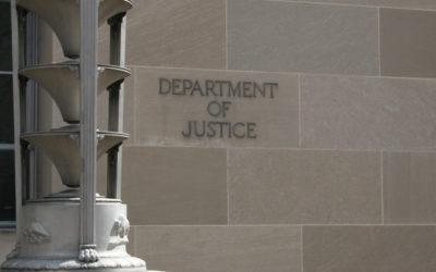 "OBAMA PROSECUTOR USED FBI LEAKS TO PLANT ""FAKE NEWS"" IN INSIDER TRADING CASE"