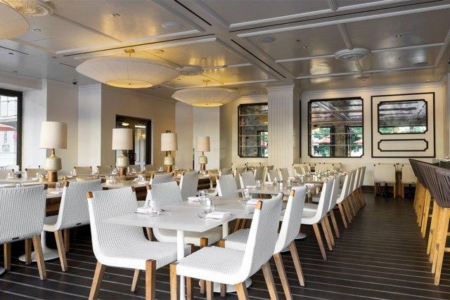 Astounding Spell Dining Room Images   Best Inspiration Home Design .