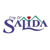 New Salida City Council to be Sworn In