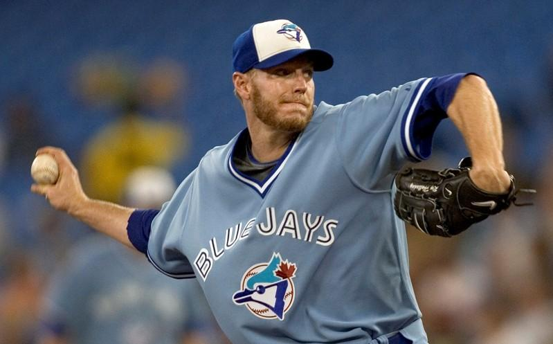 Roy Halladay, ex-Major League pitching star, dies in plane crash off Florida