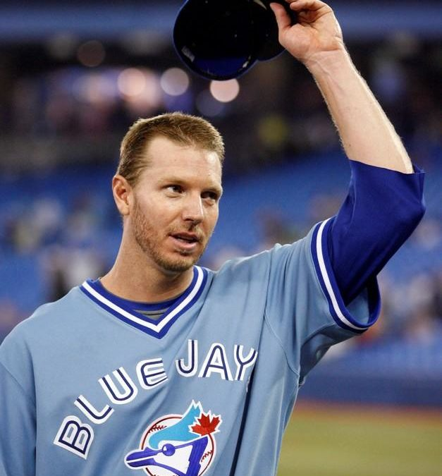 Halladay family to commemorate pitcher's life with public