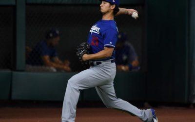 Ad-Tesla Baseball Baseball [your]NEWS