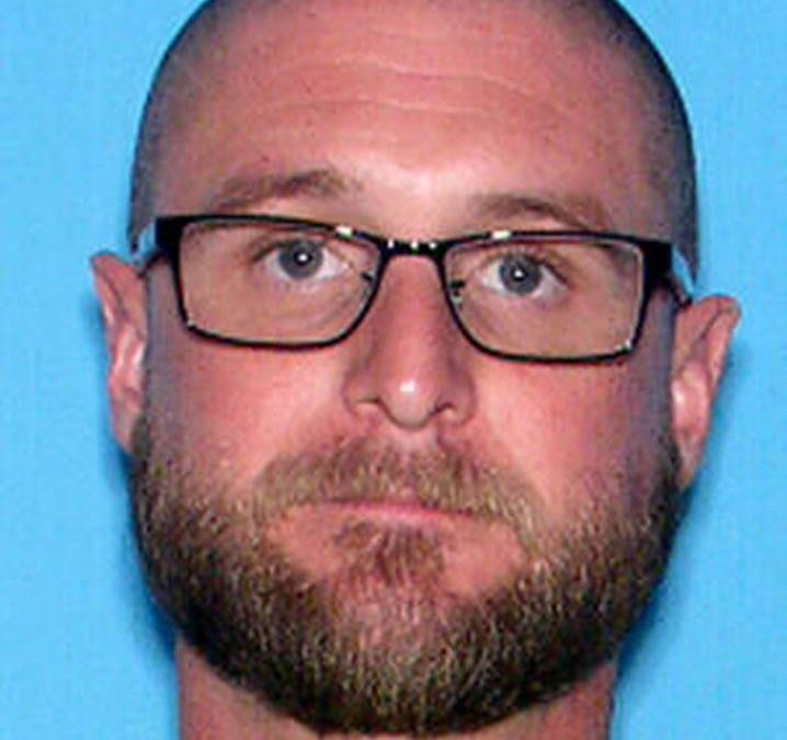 Early morning raid in Port St. Lucie lands convicted felon in jail