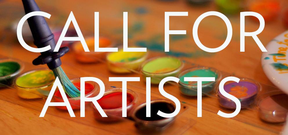Henderson Adds Art Exhibition to Winterfest Celebration