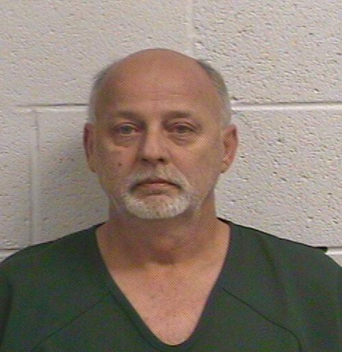 Campbell County Drug Investigation