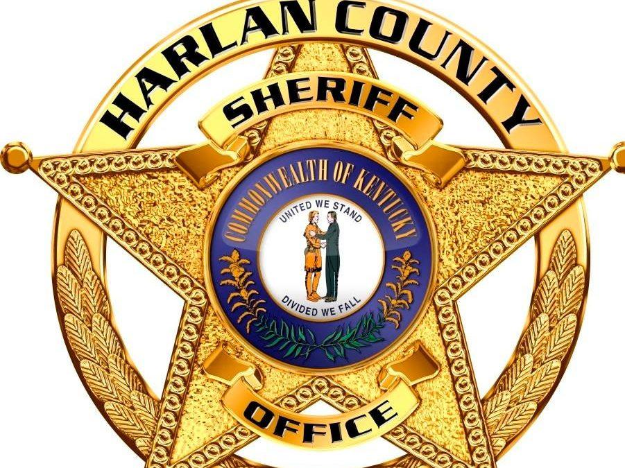 Sheriff's Office Arrests Several on Drug Charges
