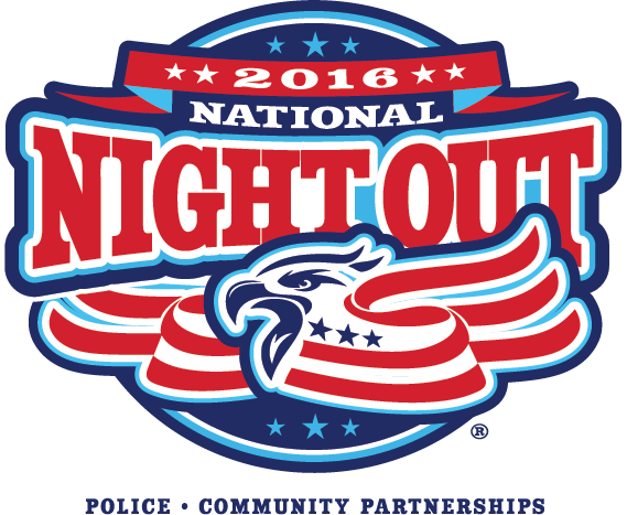 Fort Morgan earns national award for National Night Out event