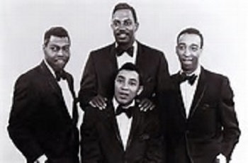 "Warren ""Pete"" Moore of Motown's Smokey Robinson & The Miracles Has Died"