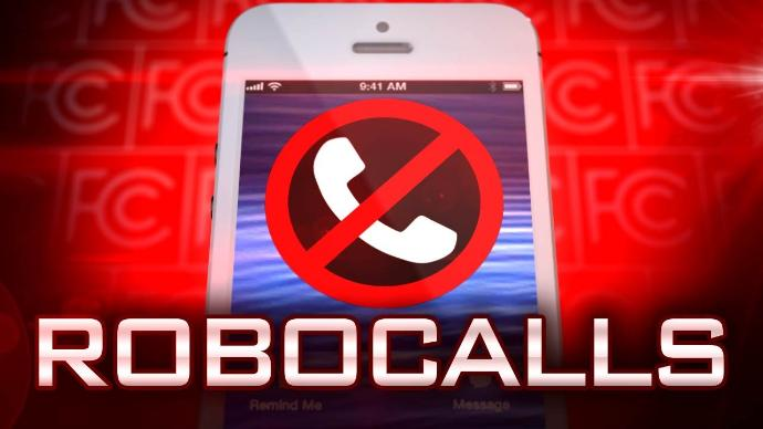 Attorney General Rutledge Successful In Blocking Robocalls