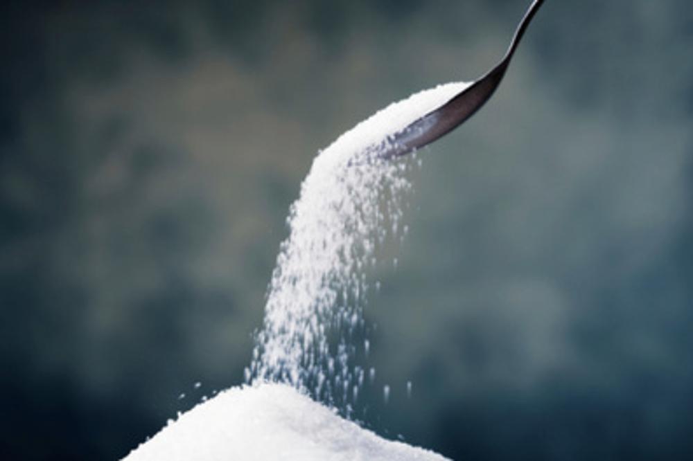 Sugar found to cause plaque in the brain, raising chances of Alzheimer's