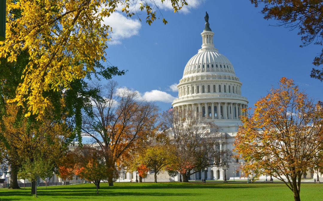 House of Representatives passes tax reform bill, fight shifts to Senate