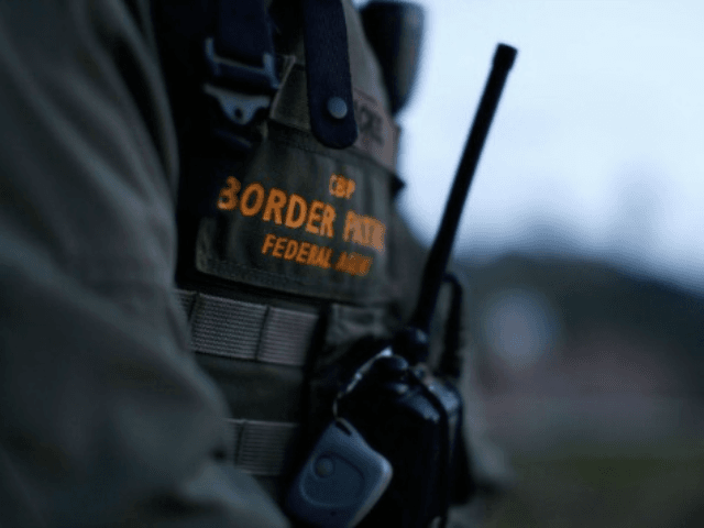 Illegal Aliens Killed Border Patrol Agent by Crushing in His Skull with Rocks, Says NBPC