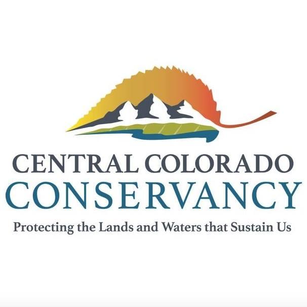 Conservancy Holds Fundraiser