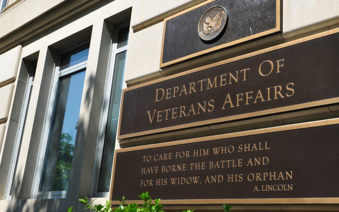 VA Delays Key Agent Orange Decisions